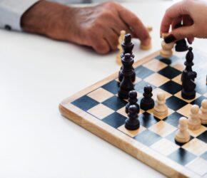 nieuw bordspel